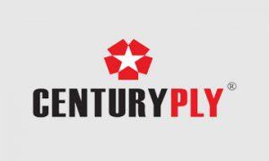 centuryply-logo
