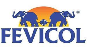 fevicol-logo