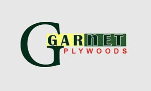 garnet-plywood-logo