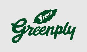 greenply-logo