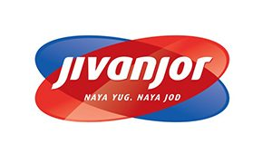 jivanjor-logo
